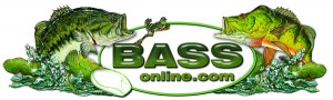 Florida Fishing Outfitter