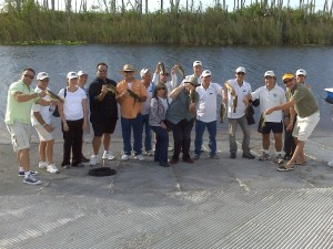 sawgrass_group_3-20-09