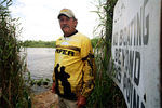 south-florida-s-best-fishing-hole-the-l-67a-canal-falls-victim-to-environmentalists.3457864.51.jpg