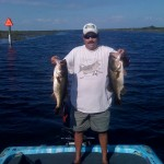 Florida Fishing Guide