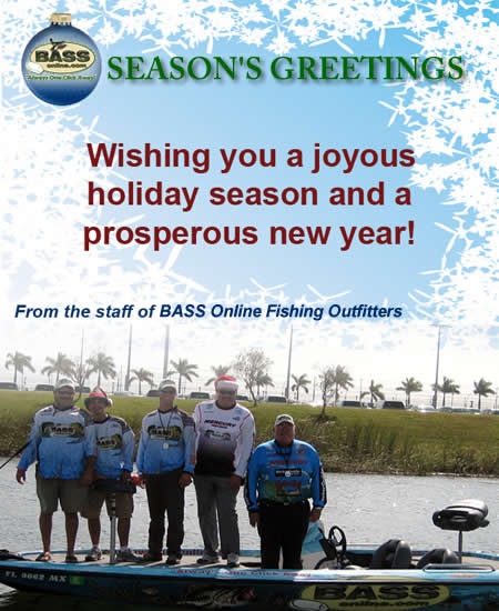 Florida bass fishingxmas <a href=