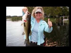 Fishing Guides Videos
