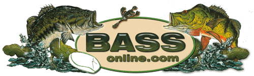 Florida Bass Fishing w/the Freshwater Fishing Experts