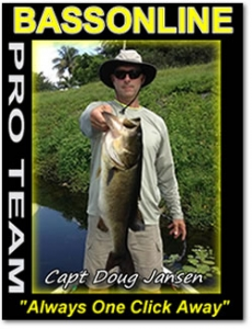doug.j.fishing-shadow1.jpg