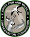 fwc.logo.png