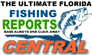 ULTIMATE FISHING REPOTS - CENTRAL FLORIDA
