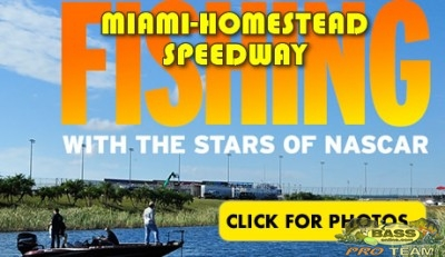 MIAMI-HOMESTEAD SPEEDWAY PHOTOS