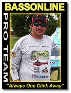 Brett.I.Pro_.Fishing.Card_-230x300.jpg