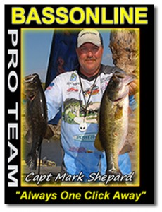 Mark.Shepard.fishing.card_-230x3001.jpg