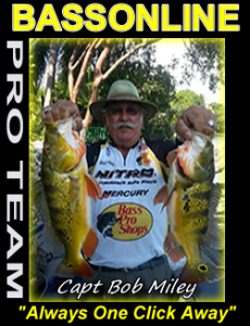 bob.m.fishing1.card_-230x3001.png