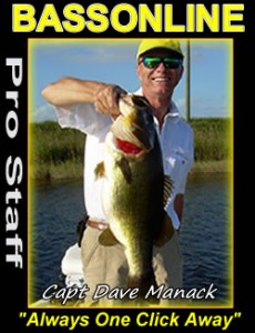 dave.m.fishing.card_-230x3001.jpg