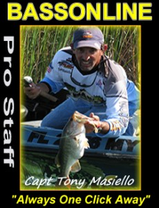 tonyt.fishing.card_-230x3001.jpg