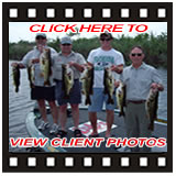 fishing_pictures_banner.jpg