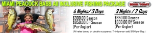 Miami-Lakes-marriott-Rates-banner1.jpg
