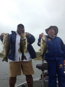 Frank Frasier Group trip 12.28.13-12.30.13 capt jeff brooks2