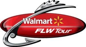 FLW Tour kicks off season in Clewiston
