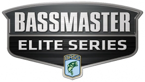 2017 BassMaster Elite Series schedule