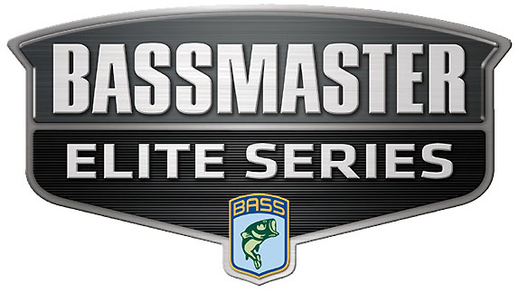 2017 BassMaster Elite Series schedule of Events