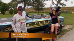 Video Big City Fishing presents Florida Snakehead Fishing