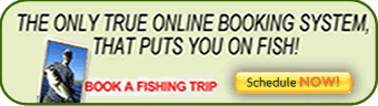 Fishing Reservations