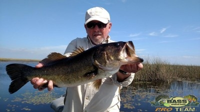 Florida Fishing Guide Capt Brian Brown