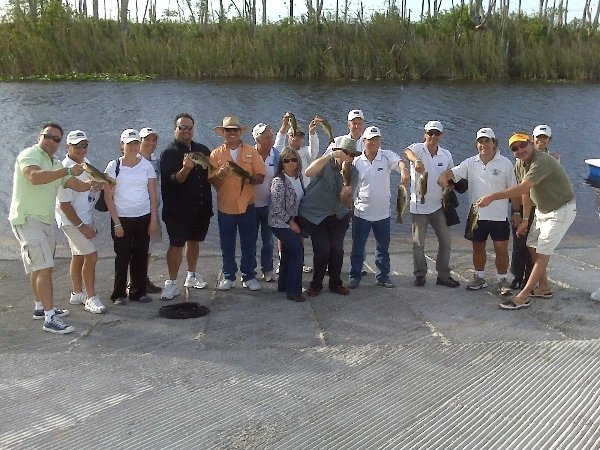 intertek-group-at-sawgrass-park