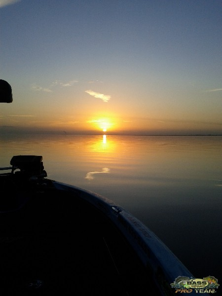 lake-okeechobee-sunrise