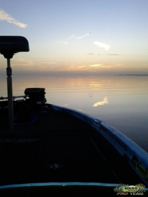 lake-okeechobee-sunrise1