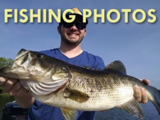 FISHING PICTURES