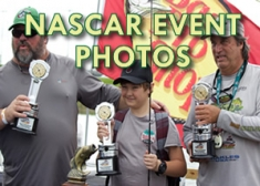 NASCAR PICTURES